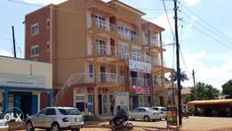Apartment for sale in Kira