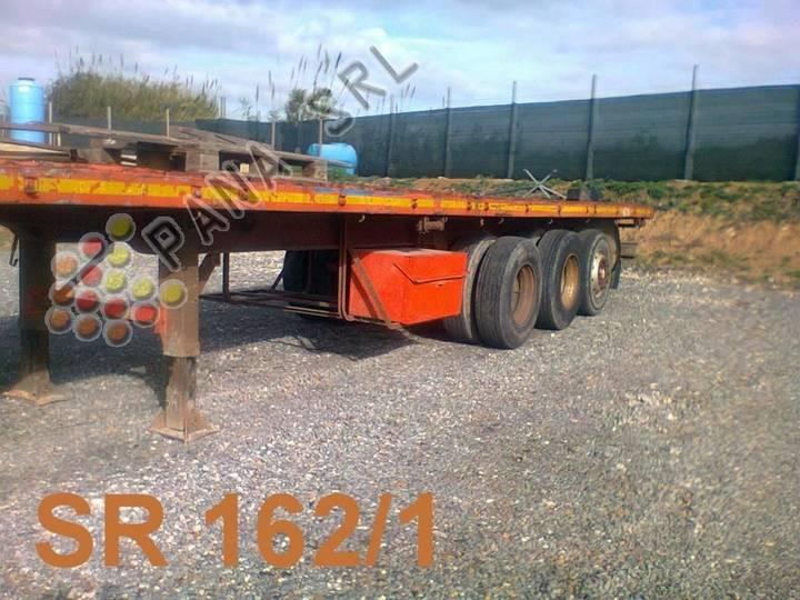 Cardi 503 A1N - 1982