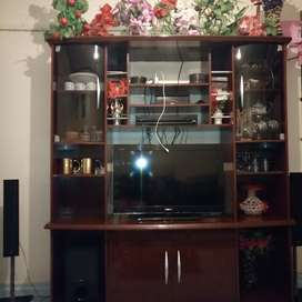 Tv Wall Unit in Nairobi | OLX Kenya