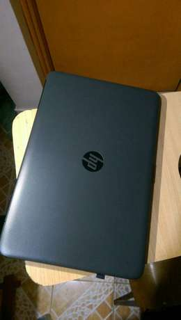 Laptop Ngando - image 3