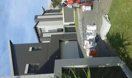 About waterproofing and painting renovations R5