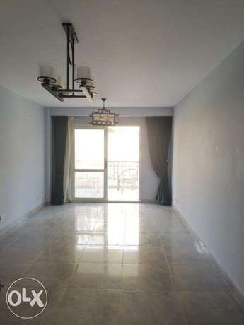 REDY TO MOVE Luxury 2-BHK in Madinaty (Special finish and kitchen) مدينتي -  6