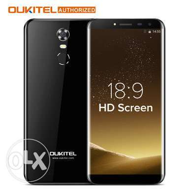 Oukitel (our tel) Uvwie - image 3