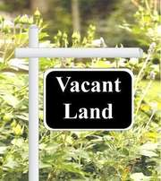 Vacant plot for sale in Retswelele