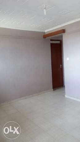 One Bedroom Apartments To Let In Ruaka Ruaka - image 1