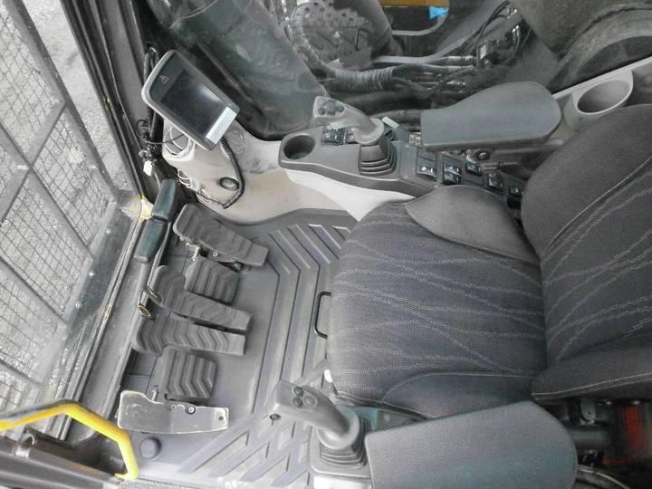 Volvo Ec 360 C L - 2008 - image 13