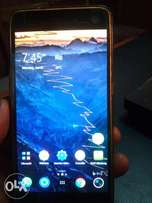 Infinix S2 clean and perfect