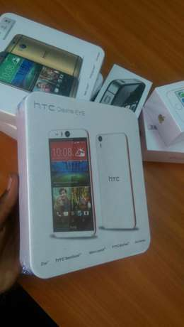 Premium HTC desire EYE on offer. Westlands - image 2