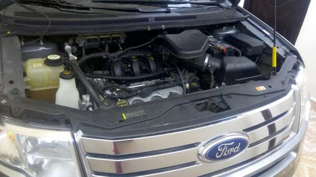 Ford edge Oshodi/Isolo - image 2