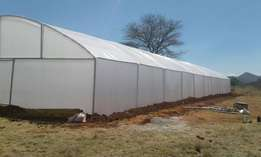 Greenhouse for sale South africa,Greenhouse for sale Durban