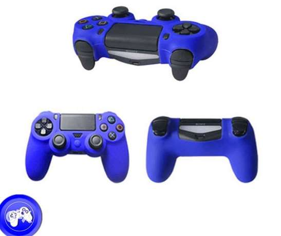 Ps4 silicone pad covers Westlands - image 1