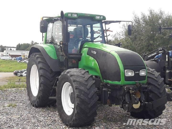 Valtra T 180 - 2003