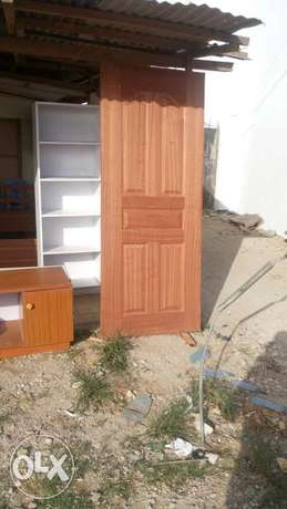Flash door Bamburi - image 3
