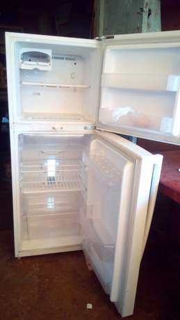 Fridge Kiambu Town - image 2