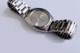 Годинник Orient - Наручные часы в Львов - OLX.ua f49e49656d120