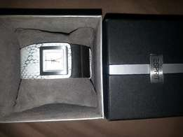 Watch Ladies Esprit