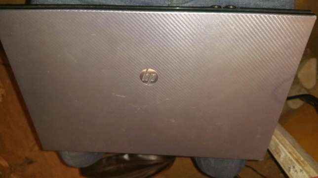 UK used HP 620 Lugbe - image 3