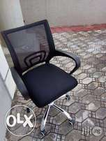 Durable Brand New Office Chair