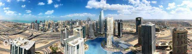 Apartments for sale MBL by Mag in Dubai Jumeirah lakes tower with pool بلاد أخرى -  8