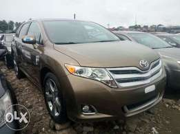 2010 Toyota Venza for sale at affordable car