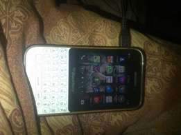 blackberry q5 to swop any offers welcome
