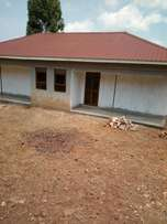 House for rent at Yesu Amala,