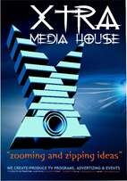 Ladies interested in becoming Tv Presenters
