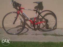 Fuji newest 1.0 very good condition