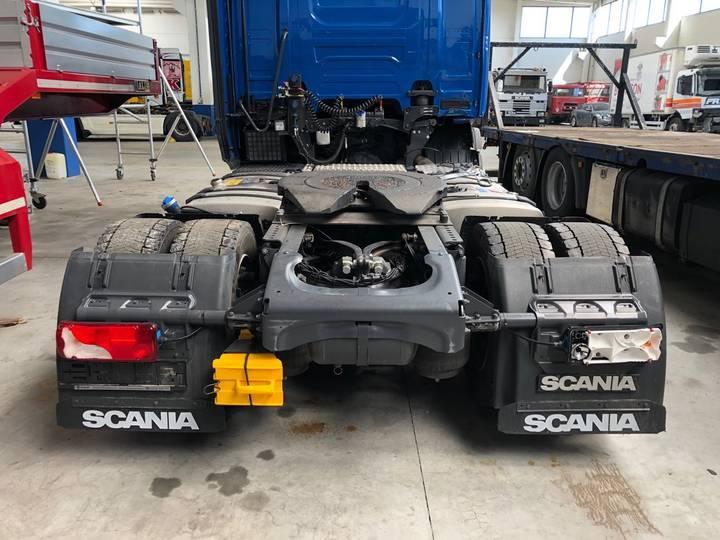 Scania R450 - 2018 - image 4