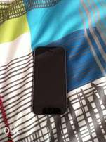 iPhone 5s immaculate condition