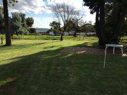 Lovely Large TWO Bedroom Sandton Apartment to rent