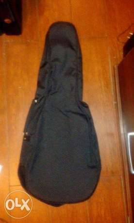 violin soft bag