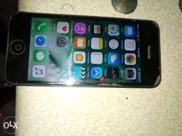 iPhone 5 space 16GB