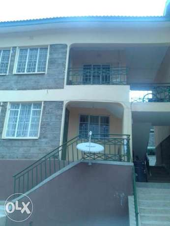 Ngara self contained bedsitter available for rent Ngara - image 3