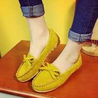 Ladies loafers on sale