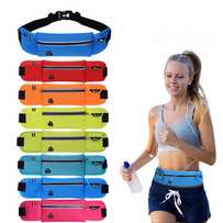 Fitness Running Belt For Smartphones