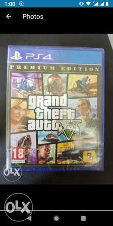 Gta v sealed fixed price