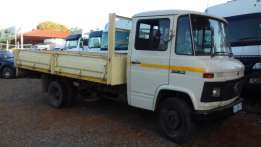6 ton truck for hire.For local and national.