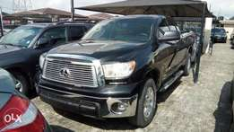 Smooth Driving Foreign Used 2013 Toyota Tundra SR5 In Excellent Condit