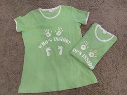 Футболка - Одежда для беременных - OLX.ua - страница 7 2bde04e03d0c6