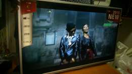 T.v at the best price,Lg 32 inch