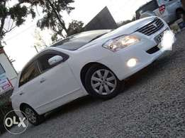 Hi selling premio KbZ Asian owned car extremely clean car
