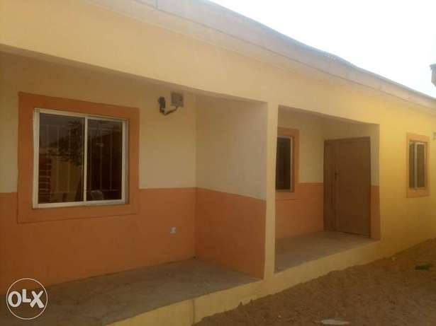 house for sale Yola South - image 5