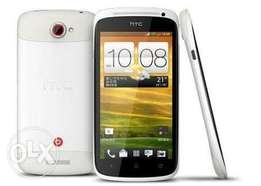 HTC one S 16gb beats Audio Not negotiable