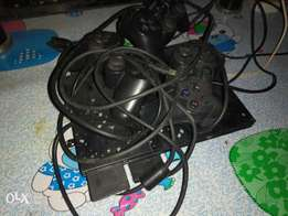 Slim Ps2 for sale