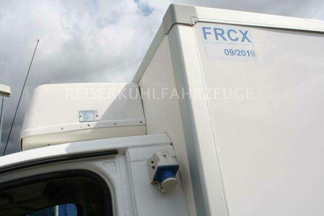 Fiat Scudo 2.0 HDI Relec Froid TR21 - 2010 - image 7
