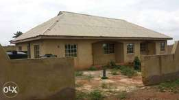 Poultry property for sale