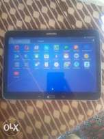 Cheap Samsung Galaxy Tab 3 for urgent sale