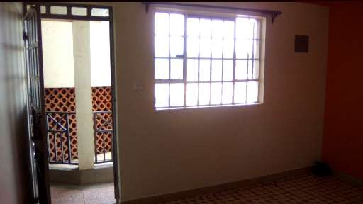 Very Spacious Two Bedroomed House For Rent. Ongata Rongai - image 3