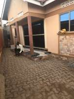 House in kireka for sale